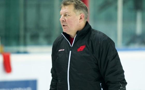 http://russia-hockey.ru/upload/iblock/0f3/0f30cdd6f6482cf7f97b3c984a5dbbd1.jpeg
