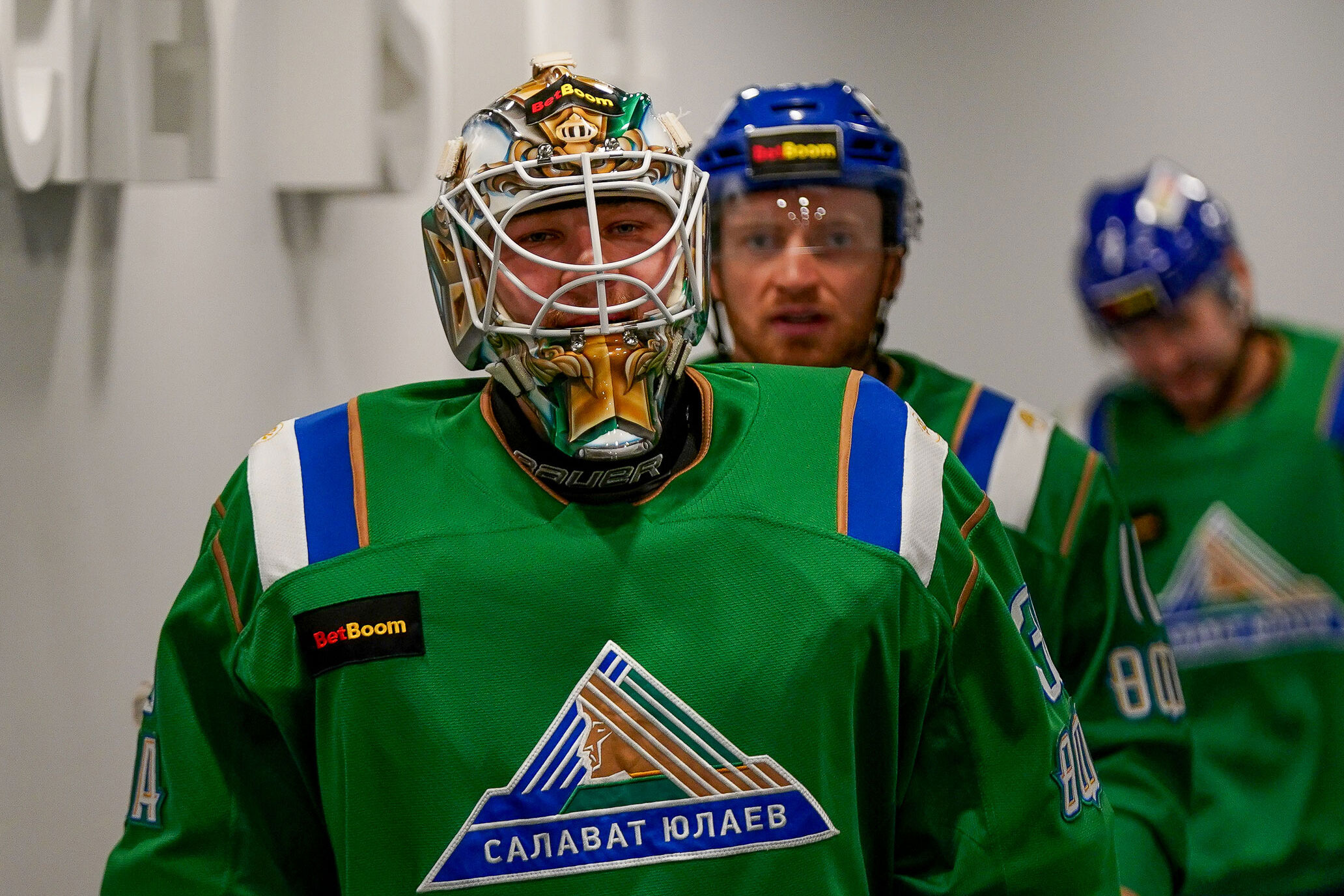http://russia-hockey.ru/upload/iblock/162/162f7de60ffe63532e694d8b064b7f93.jpg