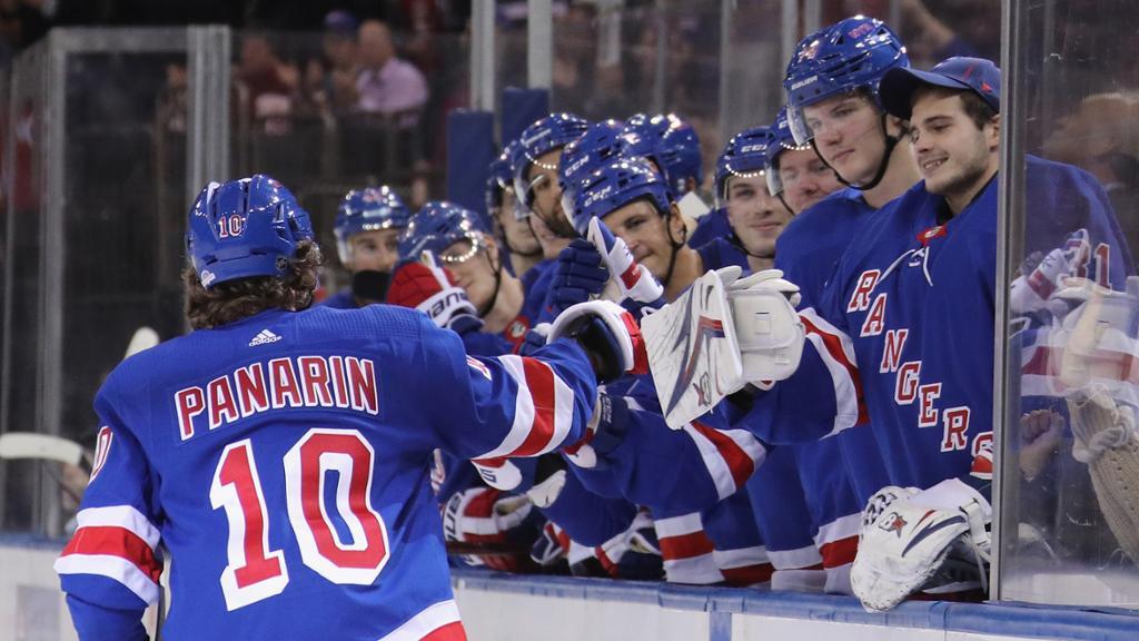 Алексей Житник: «НХЛ - лига контрактов. Карт-бланш - у Панарина и Гусева, а не у Мальцева и Бурдасова»